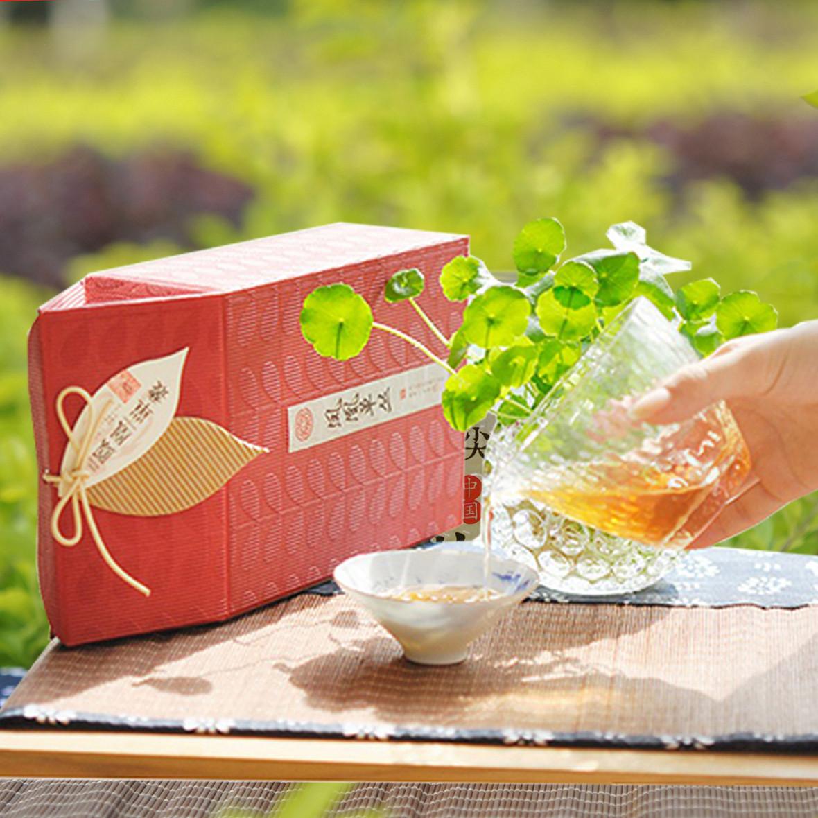 潮州特产春单枞茶蜜兰香凤凰单丛茶单丛凤凰单枞乌龙茶浓香型250g